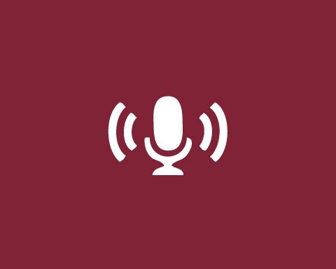titelbild-podcast-marburger-kamerapreis
